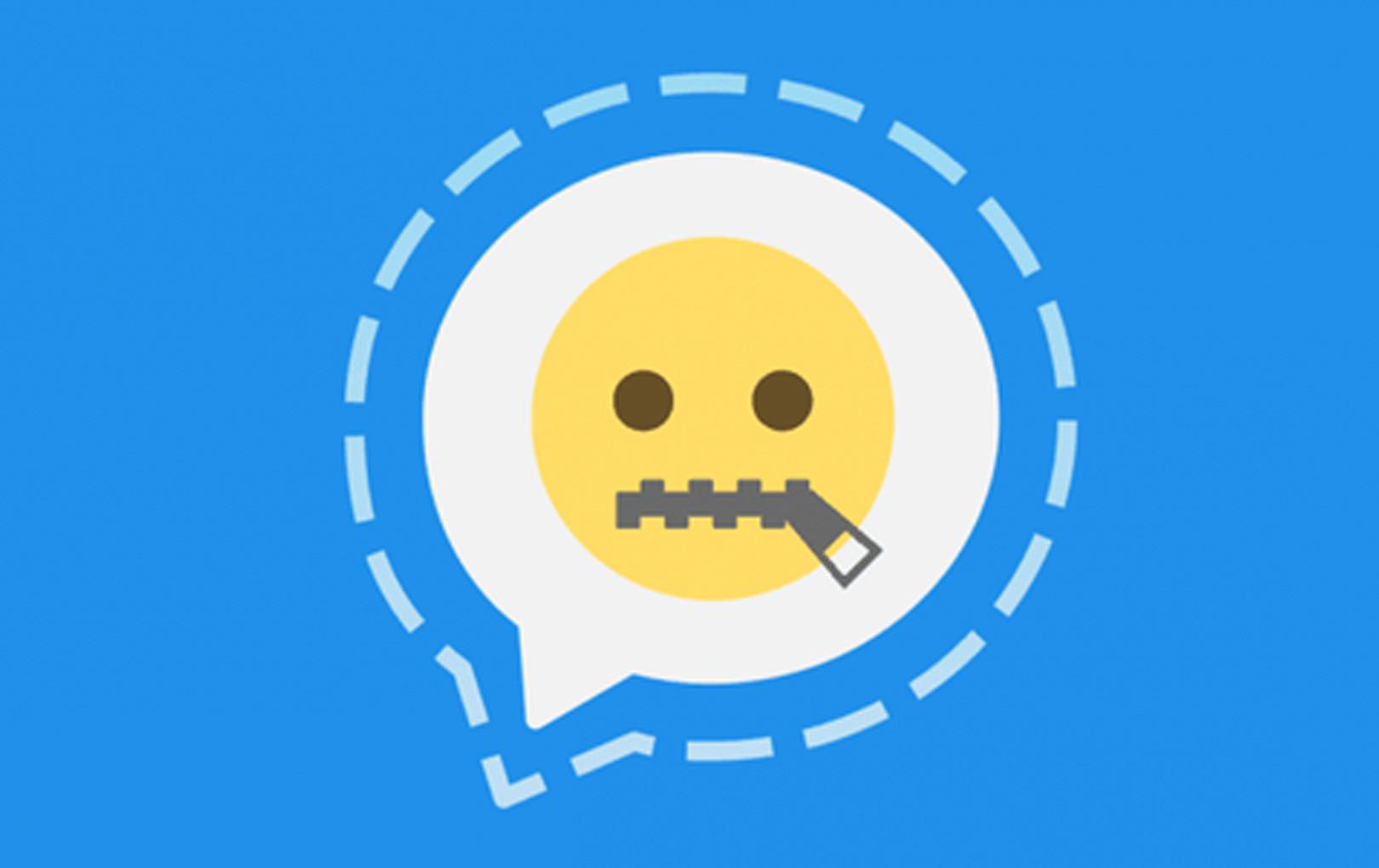 Facebook, Messenger và Instagram đồng loạt lỗi trên toàn cầu, mất kết nối và không gửi được ảnh