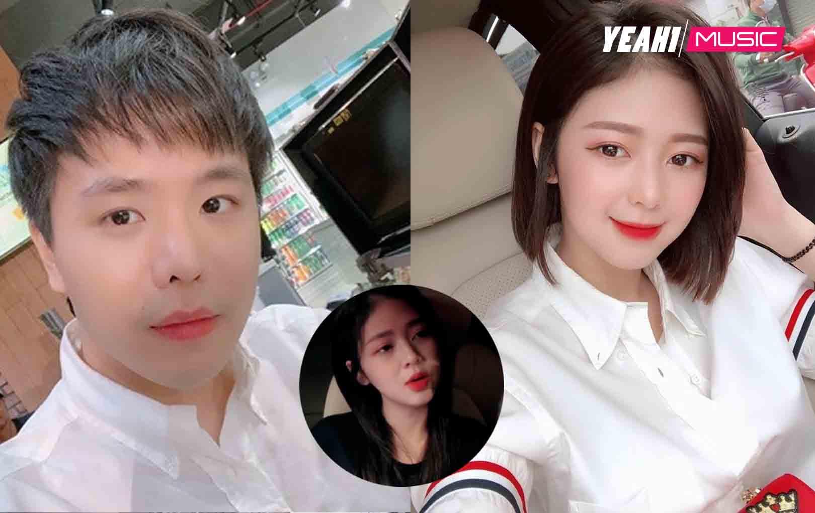 """Giữa nghi án hẹn hò, """"bạn gái tin đồn"""" của Trịnh Thăng Bình bất ngờ khoe điểm ngọt ngào này"""