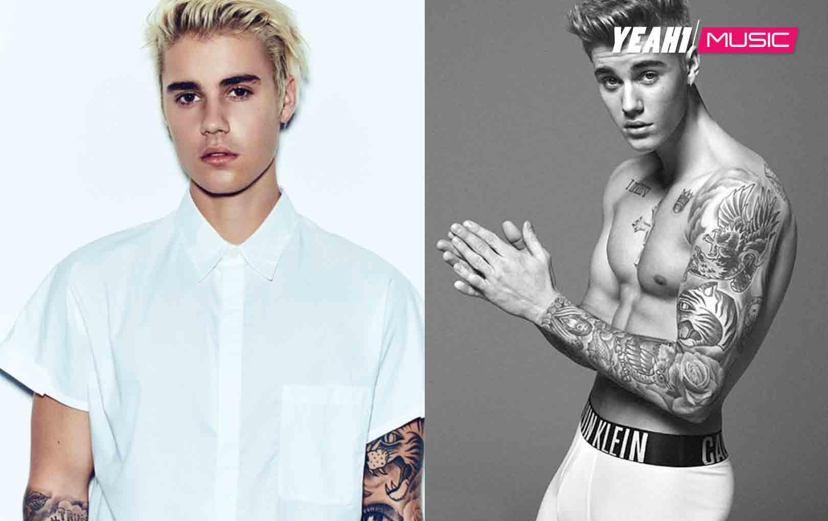 Tuổi 25 ai được như Justin Bieber: Gia sản kếch xù, sự nghiệp rực rỡ và hơn thế nữa
