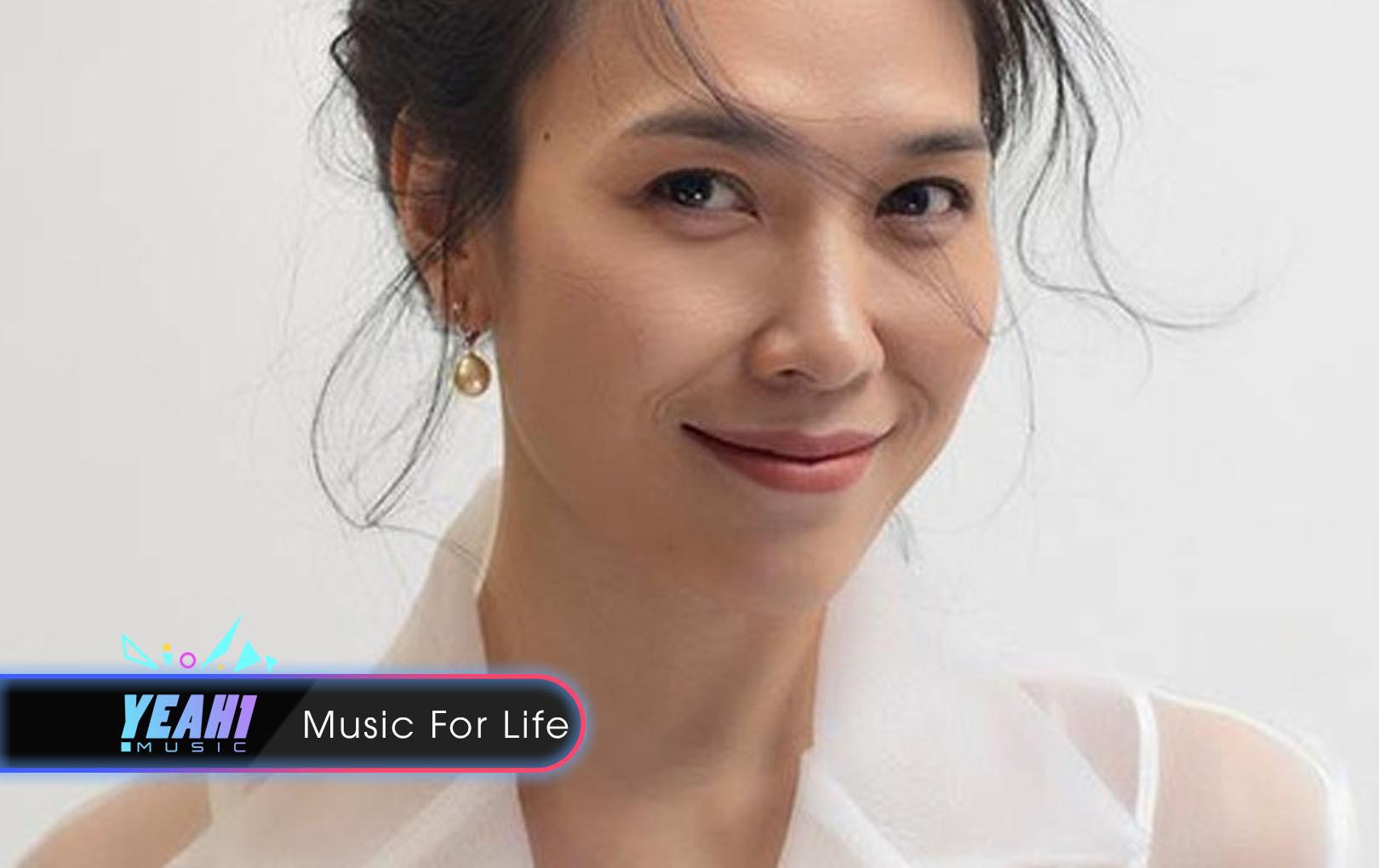 Mỹ Tâm được so sánh với Diva Hàn Quốc, Tóc Tiên được ví như TWICE