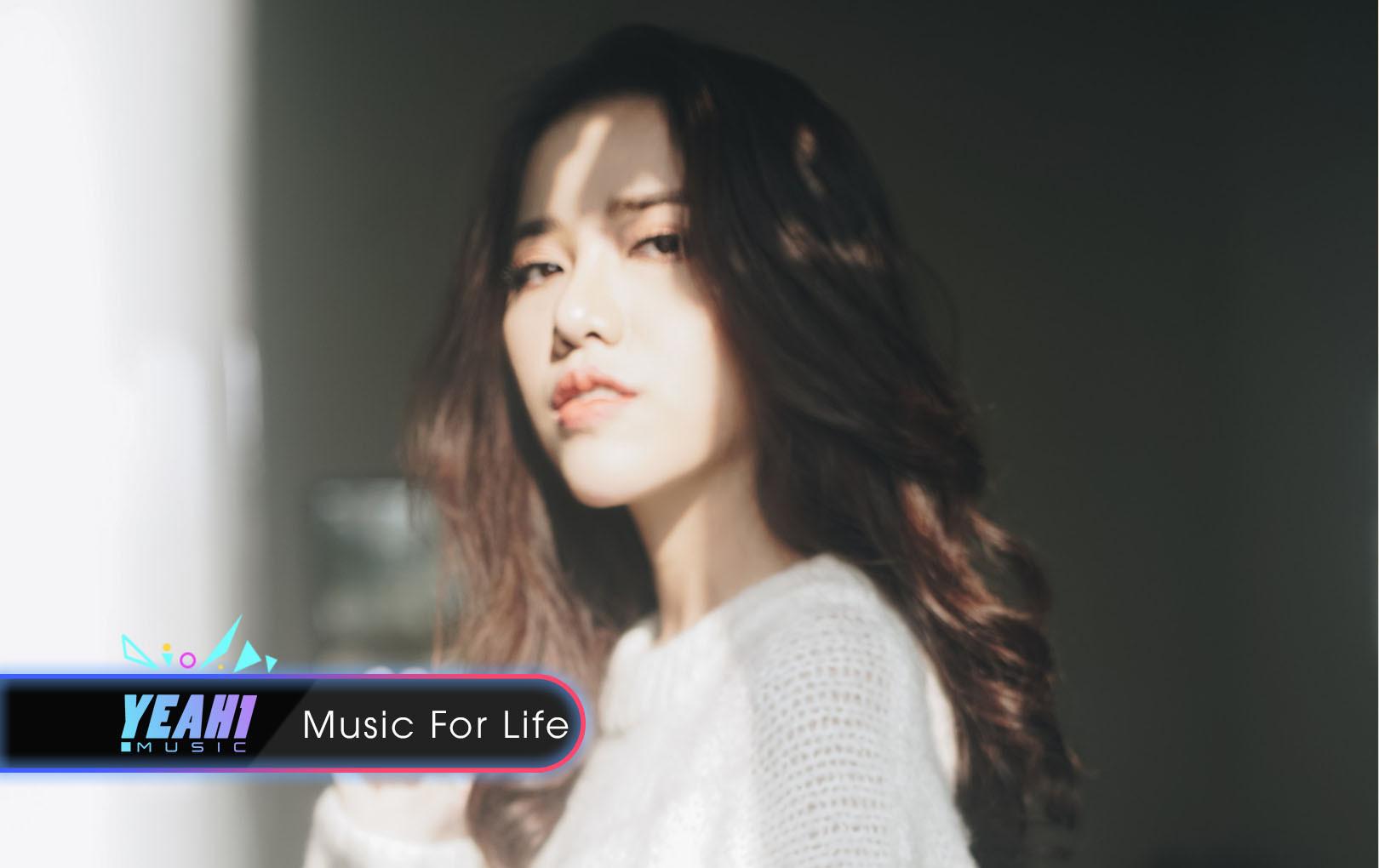 """Sau hit """"Hôm Nay Tôi Buồn"""", Phùng Khánh Linh tiếp tục trở lại với sáng tác não nề không kém"""
