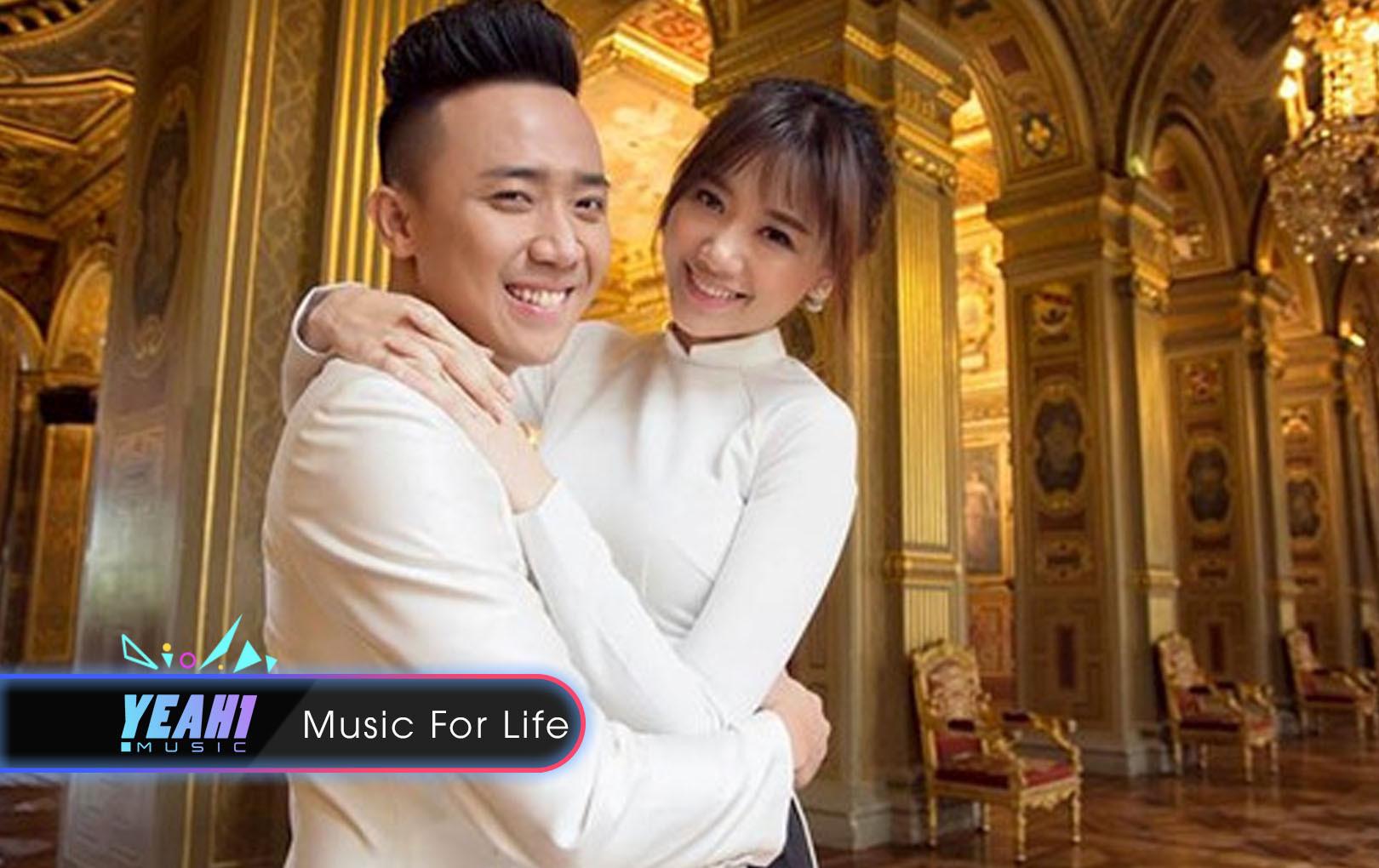 Kỉ niệm 2 năm đám cưới, Trấn Thành tặng Hari Won loạt đồ hiệu đắt đỏ khiến hội chị em phải xuýt xoa