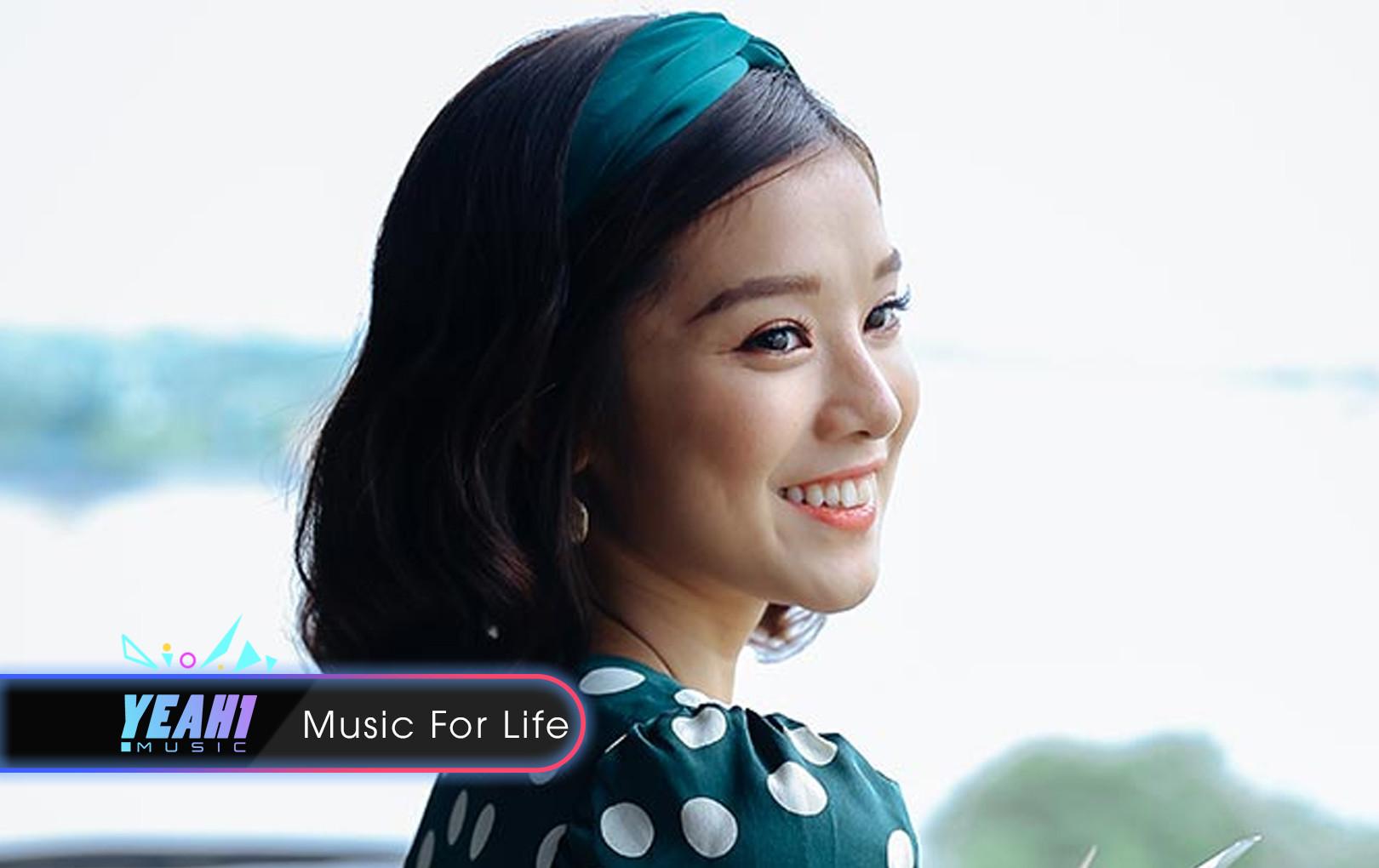 Hongkong1 'gây bão', Hoàng Yến Chibi cover cực ngọt