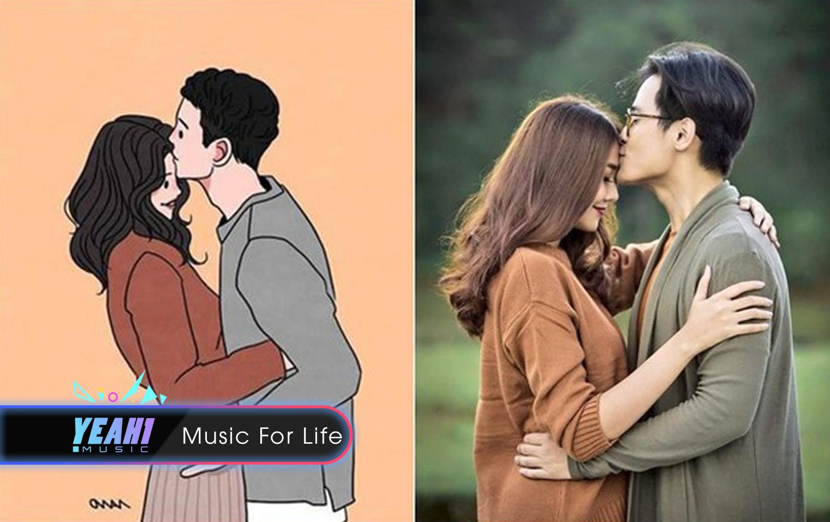 Fan chỉ ra bằng chứng Thanh Hằng công khai hẹn hò với Hà Anh Tuấn khi đăng tải tấm ảnh đầy ngọt ngào này?