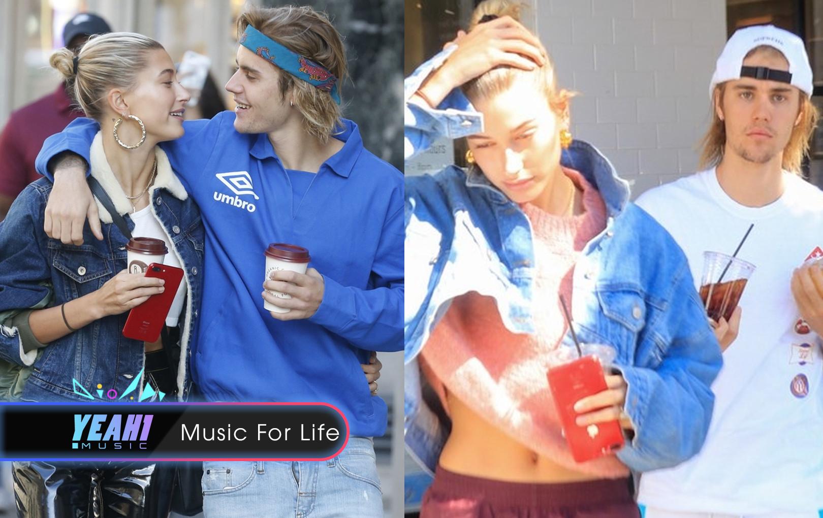 Vợ chồng Justin Bieber bị khủng hoảng do kết hôn khi còn quá trẻ, mới đây đã dắt nhau ra tòa ly hôn?