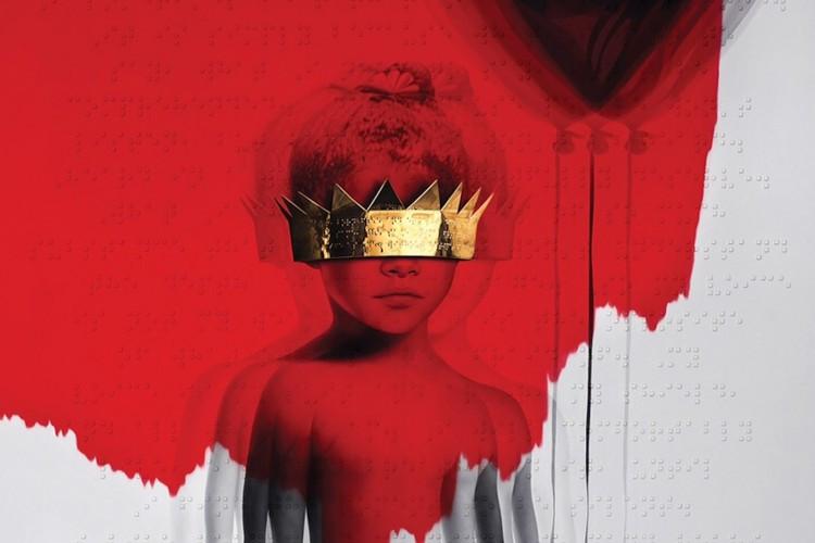 Fan phấn khích cực độ: Rihanna hợp tác với BlackPink, tựa đề single cũng đã hé lộ?