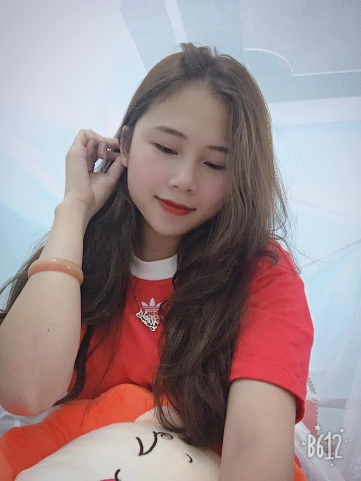 Bản đồ bạn gái cầu thủ Việt: Không phải là xinh đẹp nhất vùng thì cũng giỏi kinh doanh, có gia thế khủng