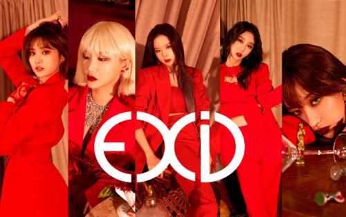 Trước thềm MAMA 2018, Orange tung clip cover I Love You của EXID hay bất ngờ