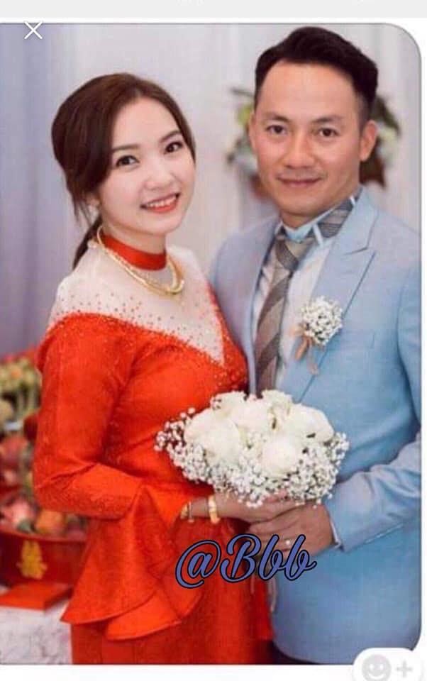 Rò rỉ ảnh thân mật của Tiến Đạt và vợ sắp cưới, fan yên lòng vì cô dâu quá xinh