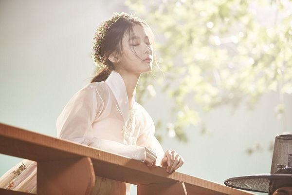 Sao nhí xứ Hàn sau 10 năm: người vẫn giữ nguyên nét mặt, người thay đổi không thể nhận ra