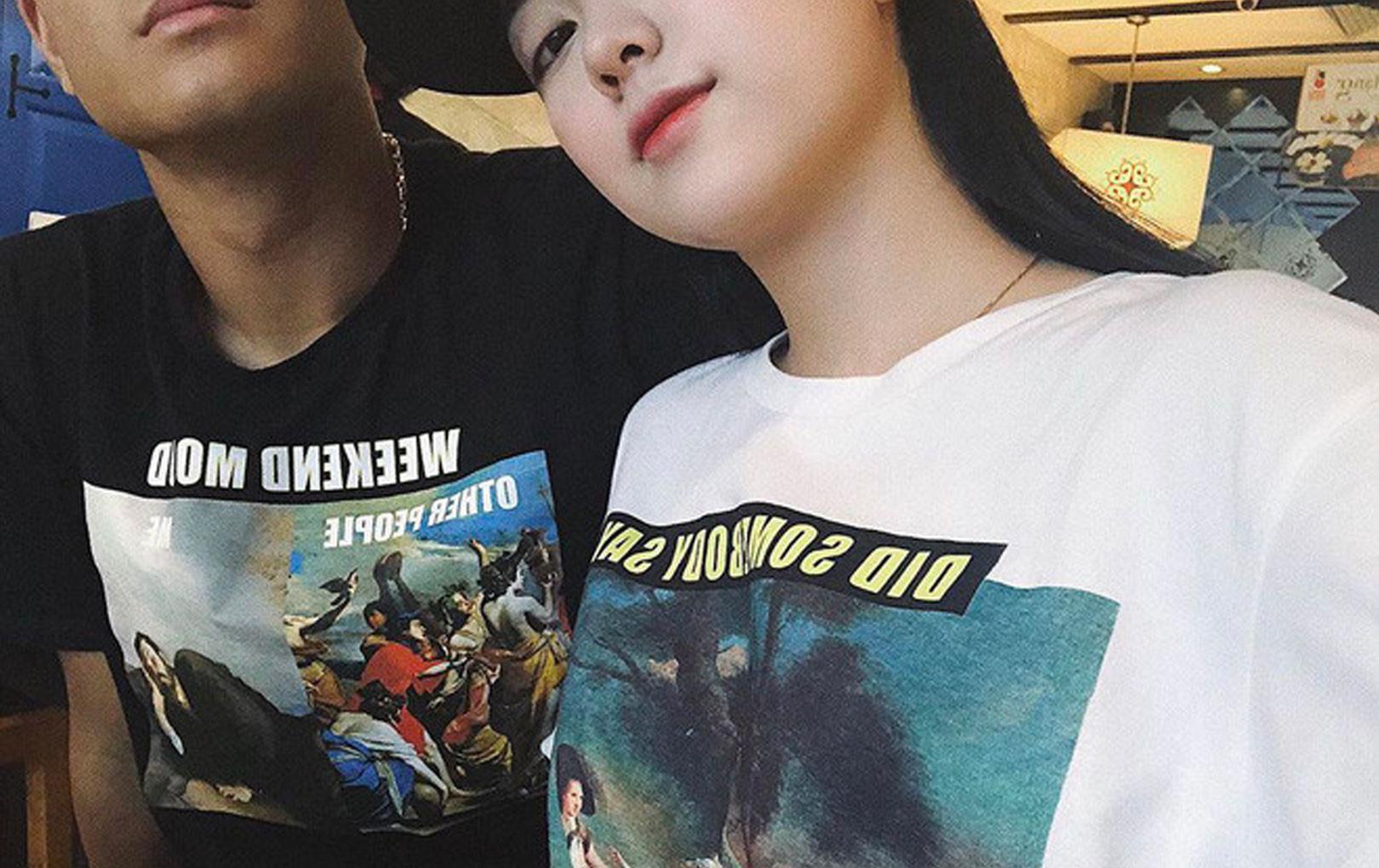Hà Đức Chinh công khai bạn gái: Mặt xinh, body nóng bỏng chẳng kém gì hotgirl đình đám