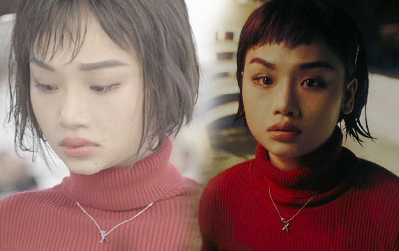 Miu Lê tái xuất với MV tình tay ba đẫm nước mắt, kết hợp cùng những cái tên thống trị top trending