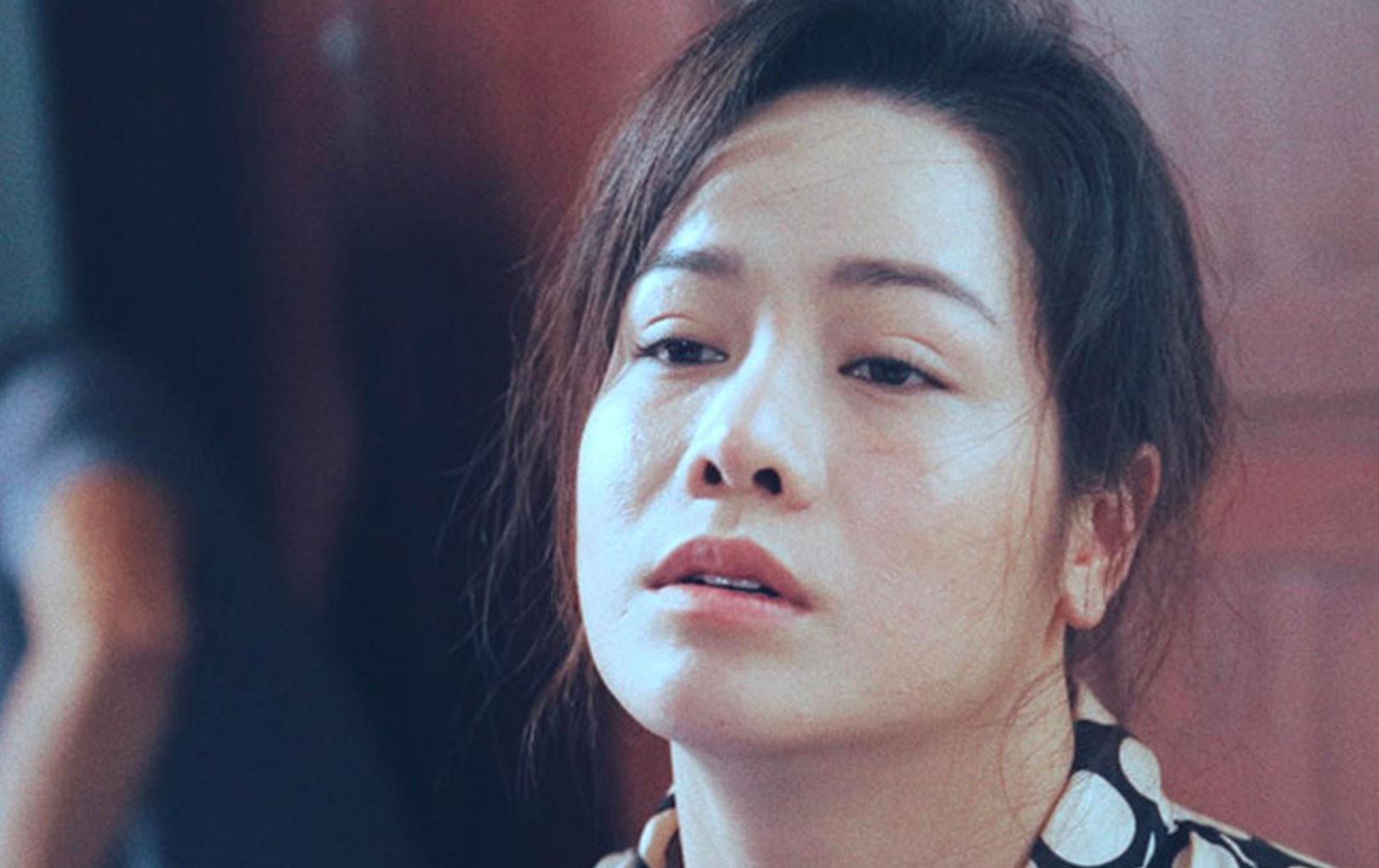 Nhật Kim Anh bật khóc ngay trong họp báo, thú nhận kẻ trộm lấy 5 tỷ bị bắt, 60 cây vàng được trả lại