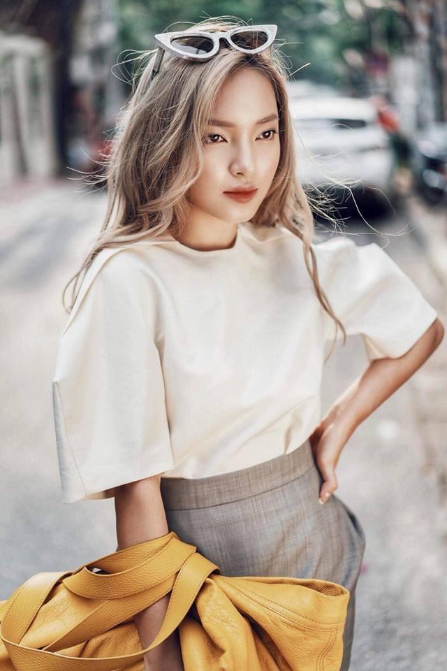 """Cover bản EDM hay nhất Hàn Quốc 2018, truỵ tim vì giọng của chủ nhân """"Người âm phủ"""", hay hơn idol kpop rồi"""
