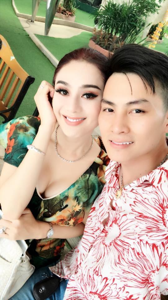 Lâm Khánh Chi quyết định nhờ người Thái mang thai hộ vì lý do này đây