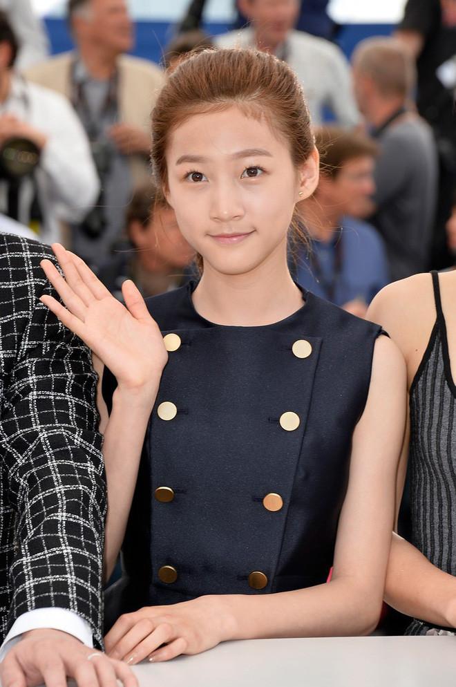 3 sao nhí một thời nhà YG: Lột xác ngoạn mục, hết đi Cannes, thành idol nổi tiếng lại sống sang như quý tộc