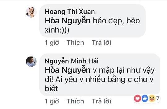 Phản ứng của Hoà Minzy khi bạn trai đại gia vừa lái xe, vừa thả thính?