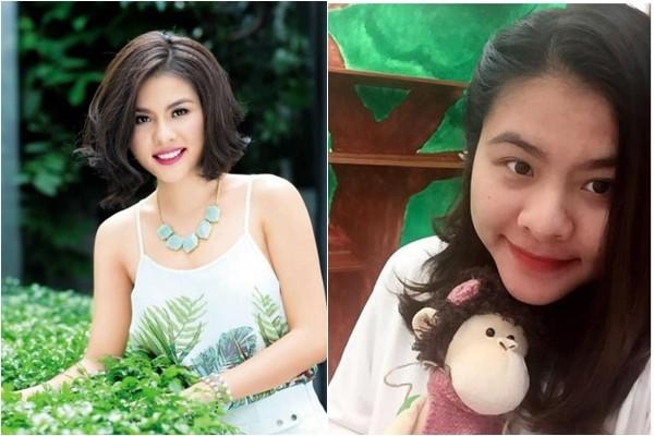 Mỹ nhân Việt mang bầu: Nhã Phương, Tú Anh phá nét thấy rõ - Hà Tăng, Diệp Lâm Anh đẹp bền vững