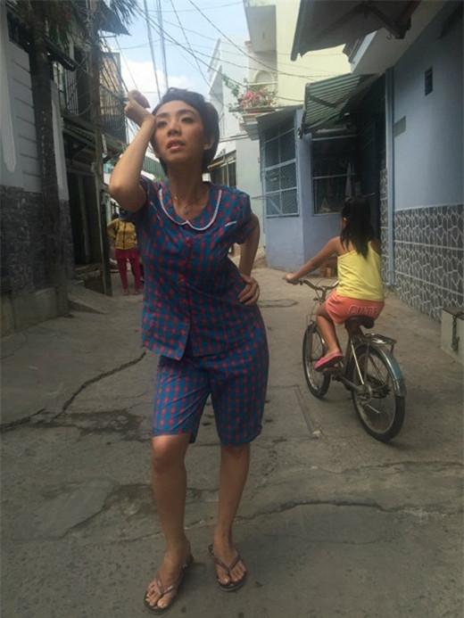 Loạt ảnh chứng minh sở thích tự dìm tự chìm của sao Việt: Phương Lầy đã có đối thủ nhưng vợ chồng Khởi My mới là trùm cuối