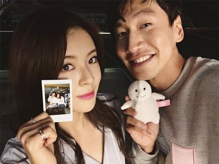 Hot hơn cả Kai - Jennie: Hyunbin hẹn hò chị đẹp Son Ye Jin, bố mẹ hai bên đã gặp mặt?