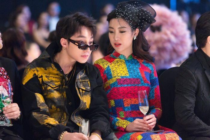 Loạt người đẹp Việt công khai thần tượng Sơn Tùng MTP khiến Sky tự hào hết nấc