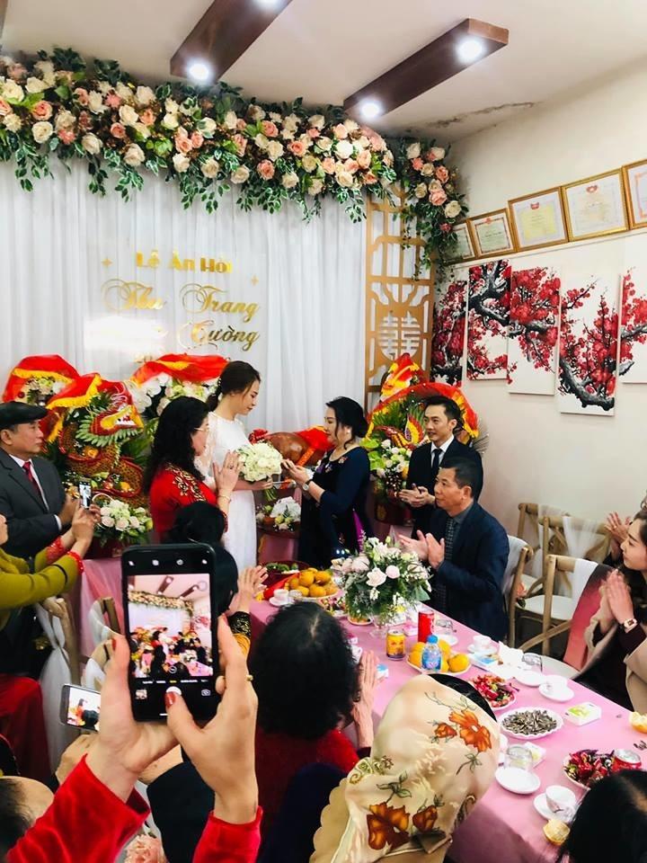Loạt mỹ nhân Việt trói chân được những gã đàn ông đào hoa VBiz, cặp số 2 quá ồn ào