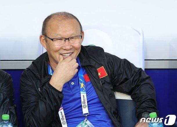 Ngoài dàn sao hot, Running Man Việt còn mời một người đặc biệt khiến fan phấn khích