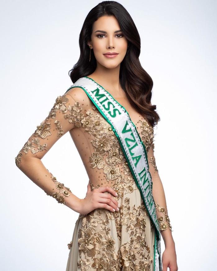 Lại vào top 10 Miss Grand Slam 2018, H'Hen Niê liệu có tạo cú đúp lịch sử