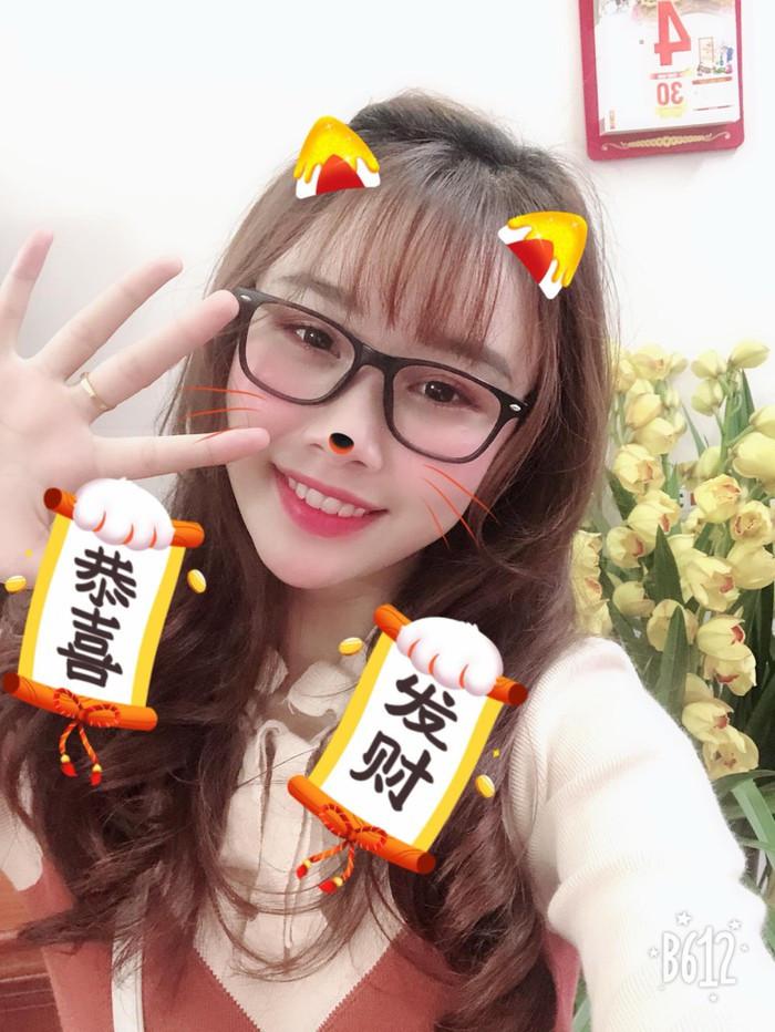 Du Xuân: Văn Thanh đưa người yêu về nhà ăn Tết, bạn gái Dũng 4 khoe quà lì xì cả trăm triệu