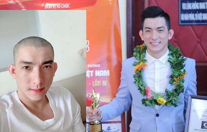 Sốc: Chồng cũ Phi Thanh Vân uống thuốc tự tử vì lý do bất thường
