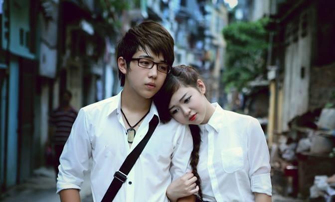 Bạn gái tin đồn Trịnh Thăng Bình: Tài sắc có thừa, từng gặp gỡ cả Wonder Girl