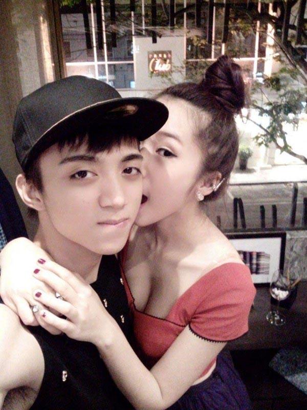 5 năm trước lỡ miệng tuyên bố 27 tuổi lấy vợ, bây giờ chính là lúc Soobin Hoàng Sơn bị fan đòi trả chị dâu