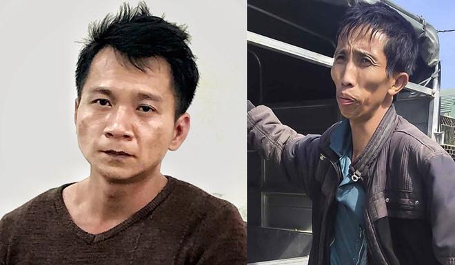 Sao Việt phẫn nộ, thương xót nữ sinh giao gà bị sát hại thê thảm vì 5 tên hung thủ độc ác