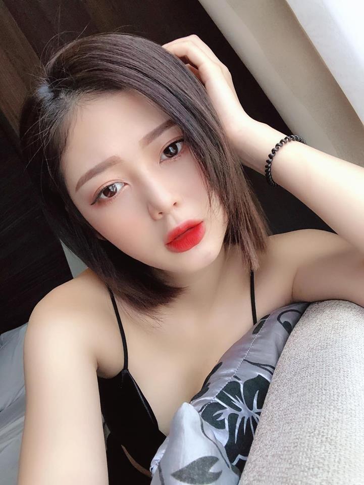 Giữa nghi án hẹn hò, bạn gái tin đồn của Trịnh Thăng Bình bất ngờ khoe điểm ngọt ngào này