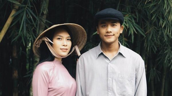 Đóng MV với trai đẹp: Mỹ Tâm, Hương Tràm giản dị cực yêu , nhìn sang Chi Pu táo bạo đầy bất ngờ