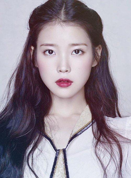 Dàn idol Kpop sở hữu nhan sắc hoàn hảo đến phát hờn: Có gọi thiếu tên ai