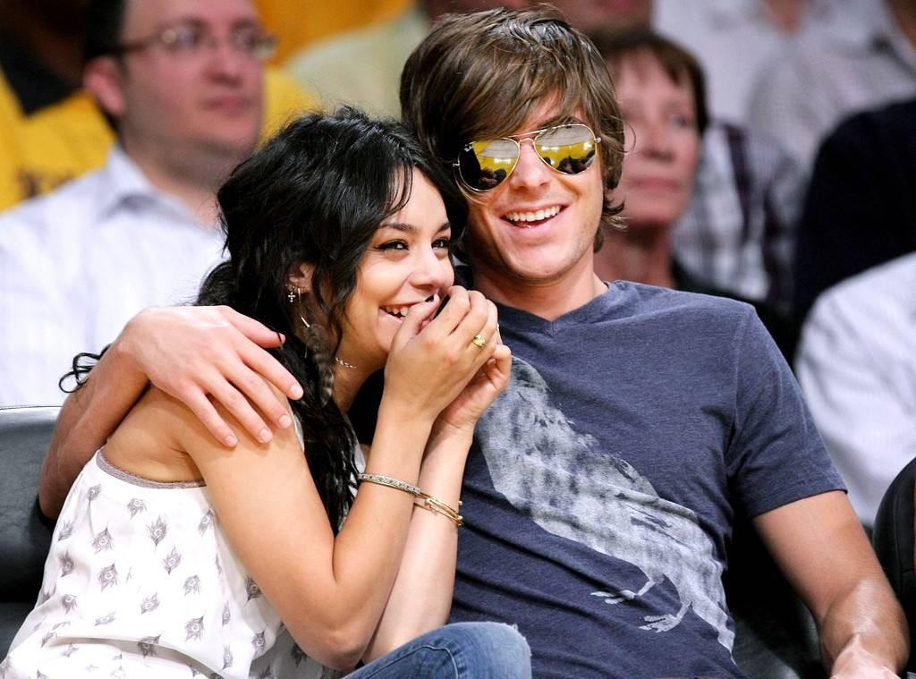Đặt tình cũ Justin Bieber và Zac Efron của Selena lên bàn cân: Cực phẩm, tình trường, sự nghiệp đều gây choáng