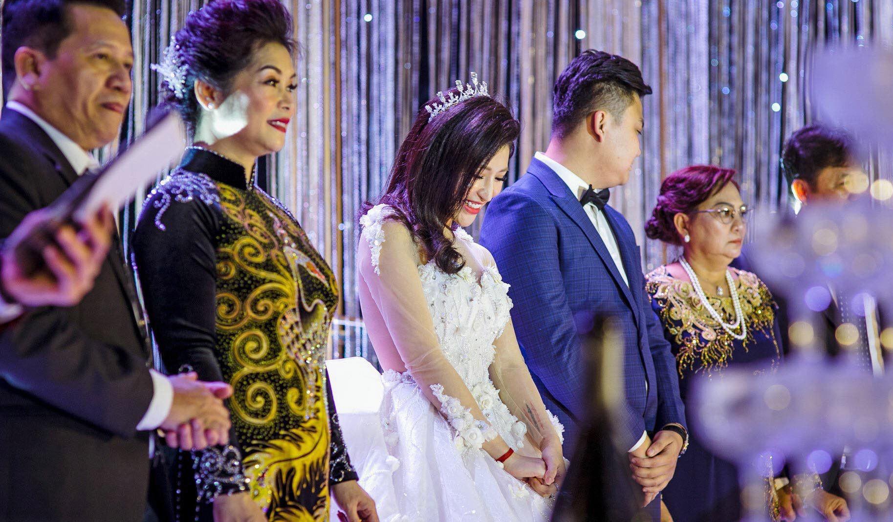 Cuộc sống hiện tại của loạt hot girl đình đám bước ra từ Miss Audition giờ ra sao?