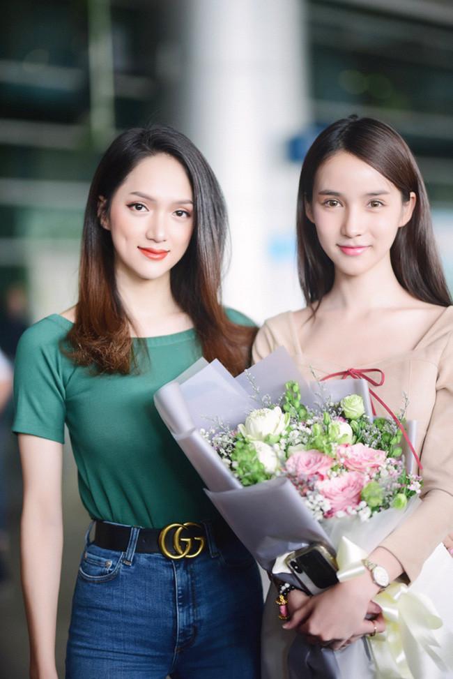 Điểm lại những thành tựu mà Hương Giang đã làm được cho cộng đồng LGBT và Vbiz trong 1 năm nhiệm kì