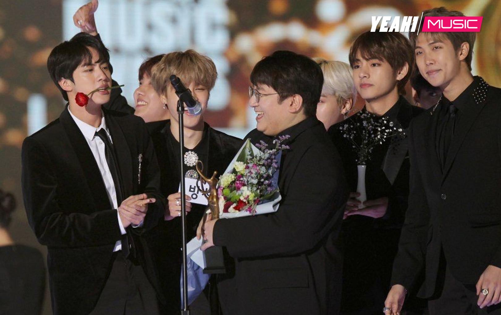 """Quay cuồng trong khủng hoảng, có phải vị trí vững chắc trong """"Big 3"""" của YG cũng đã đến lúc bị soán ngôi?"""