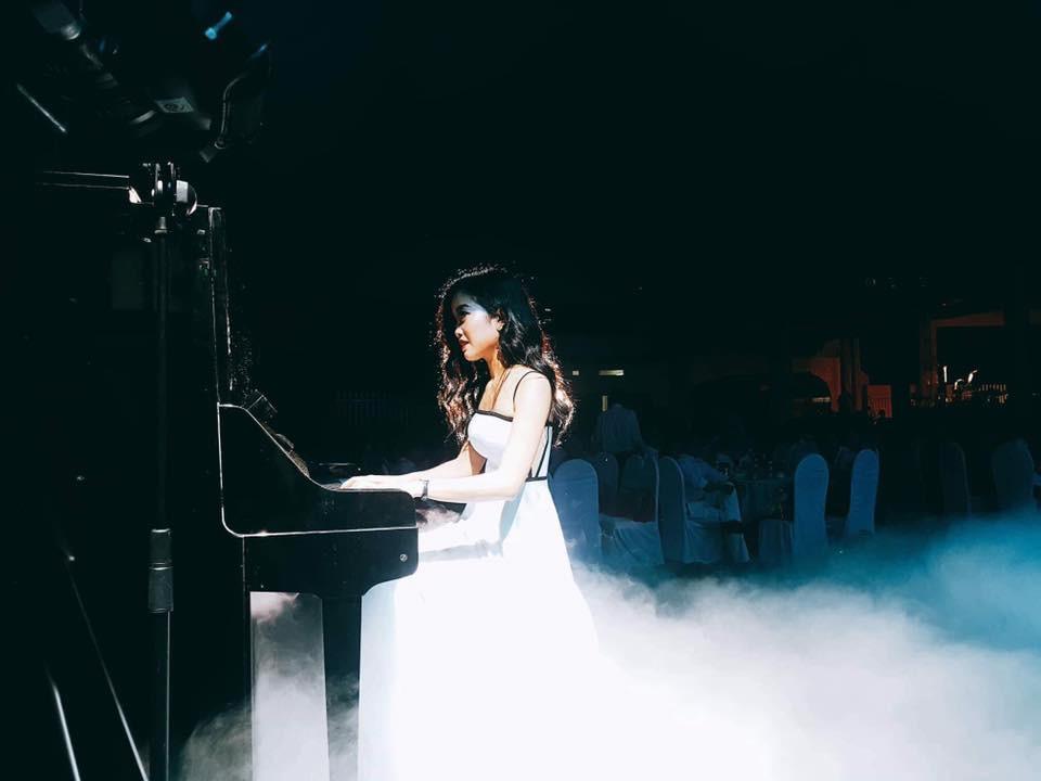 Yêu cô gái Việt, DJ người Mỹ đau đớn khi chưa kịp thổ lộ đã hay tin người thương qua đời