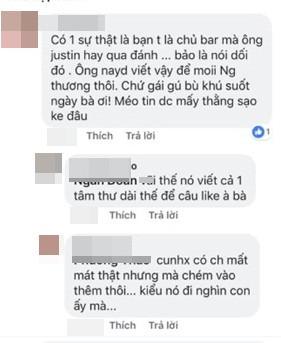 Vỡ mộng vì sự thật: Chàng DJ người Mỹ chỉ nói xạo, làm gì có chuyện yêu cô gái Việt mất vì tai nạn?