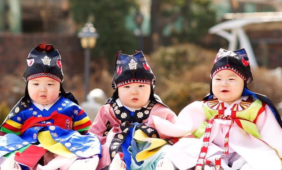 Song Il Gook nói về 3 cậu quý tử: Chỉ sợ 3 anh em sẽ đi bắt nạt các bạn khác trong lớp
