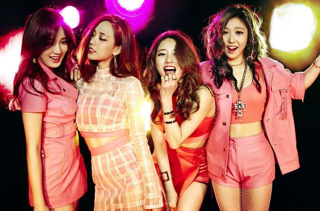Dấu chấm hết cho thời hoàng kim của thế hệ 2: Đến BIGBANG cũng không còn trọn vẹn