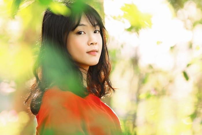 CĐM trông ngóng phần 3, đây là câu trả lời của nữ biên kịch MV mới Hương Giang