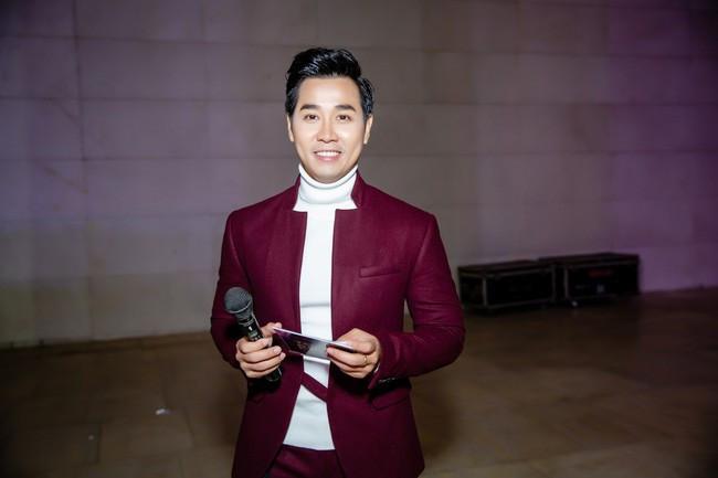 Sao nam Việt sau thẩm mỹ: Người đẹp trai khó nhận ra, người bị chê làm mất hết nét duyên