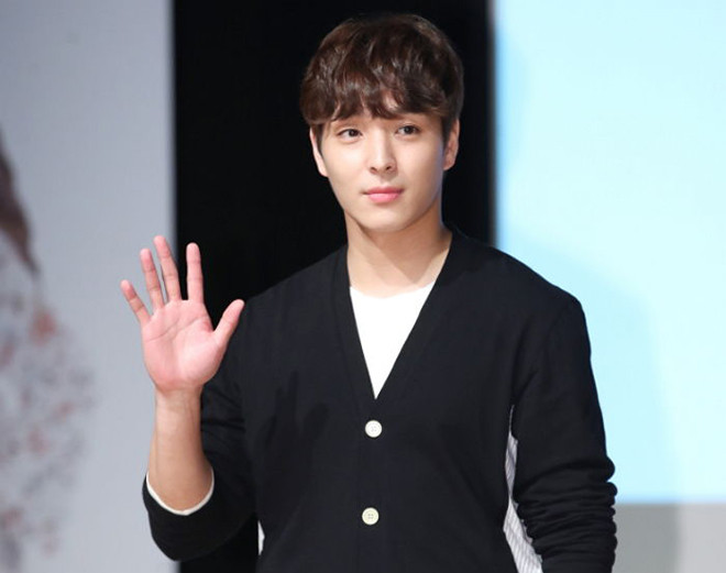 Truyền thông Hàn Quốc tung đủ danh tính của 8 thành viên có trong nhóm chat nhạy cảm của Seungri