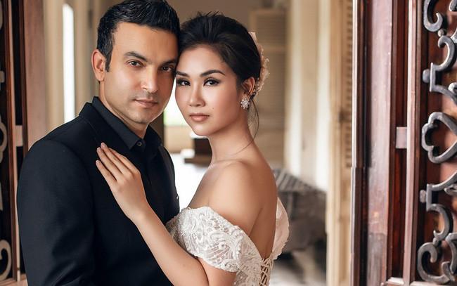Võ Hạ Trâm nói gì về chuyện hôn nhân sau đám cưới: Liệu cuộc sống có hà khắc và chậm chạp như trong phim Ấn Độ?