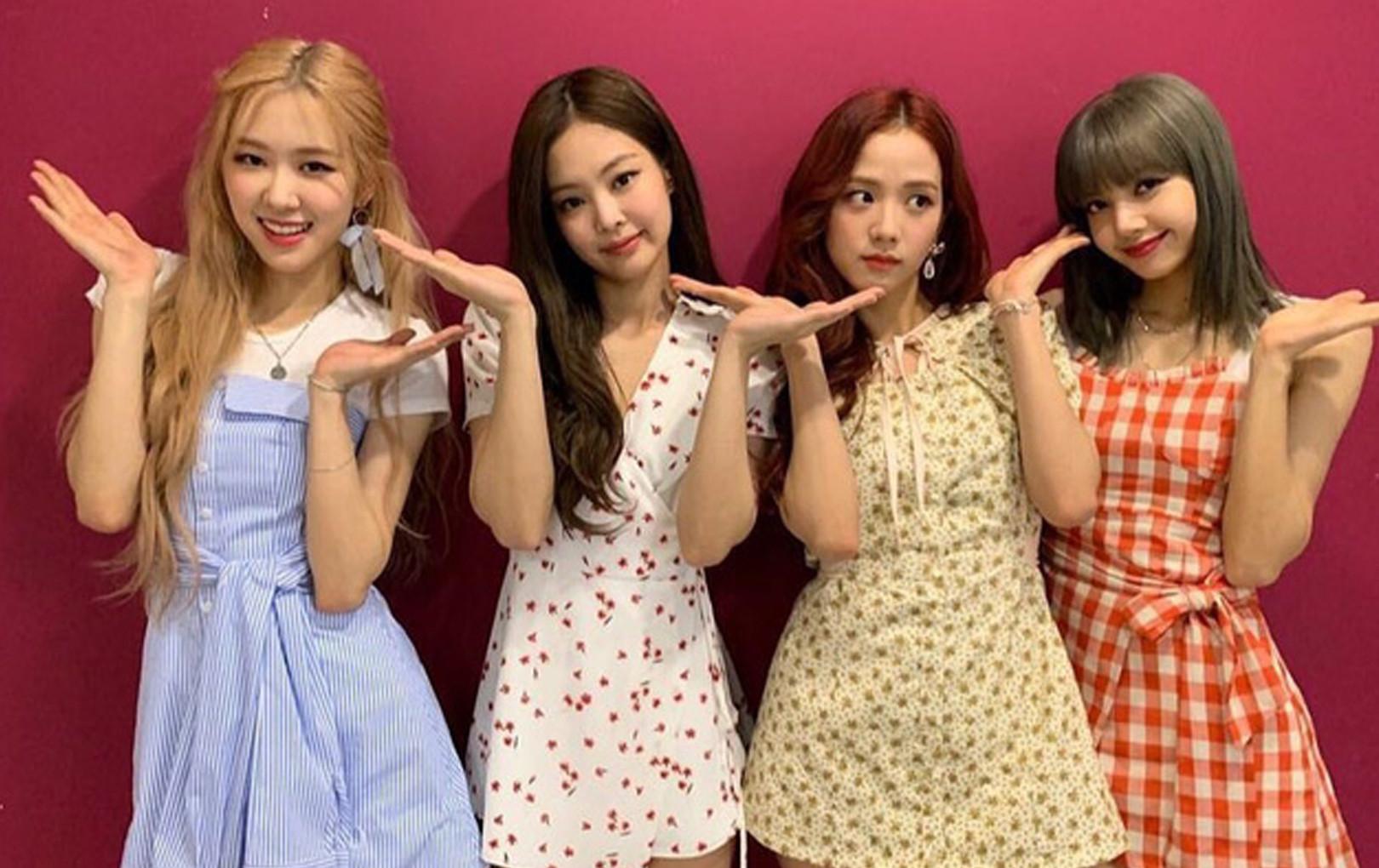 """BLACKPINK và đợt quảng bá chớp nhoáng: Liệu có thành Wonder Girls thứ 2 nếu """"trọng Mỹ, lơ Hàn""""?"""