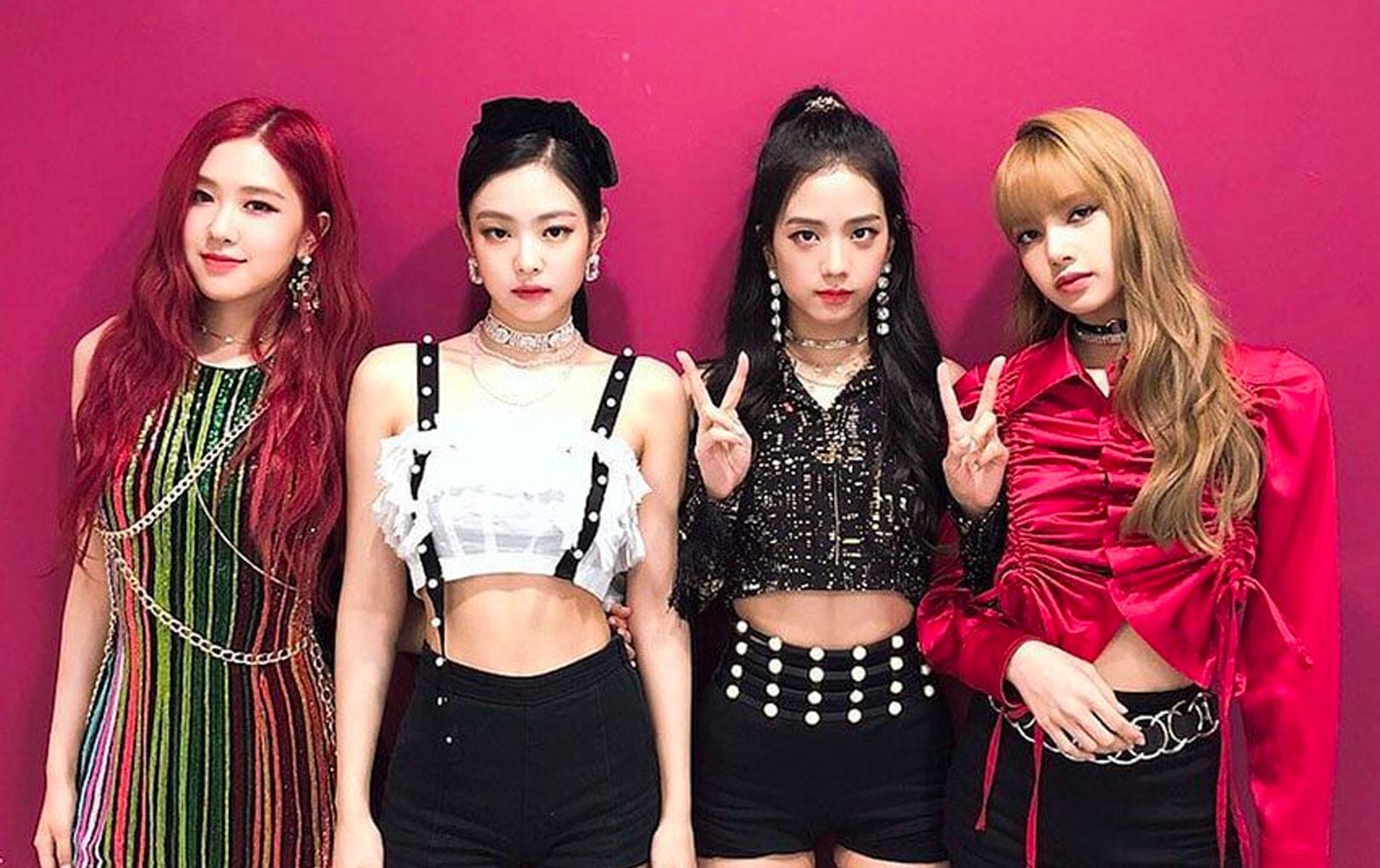 """20 album bán chạy nhất tuần đầu của girlgroup: Một tân binh """"đe doạ"""" BLACKPINK, """"nuốt chửng"""" BXH không phải SNSD"""